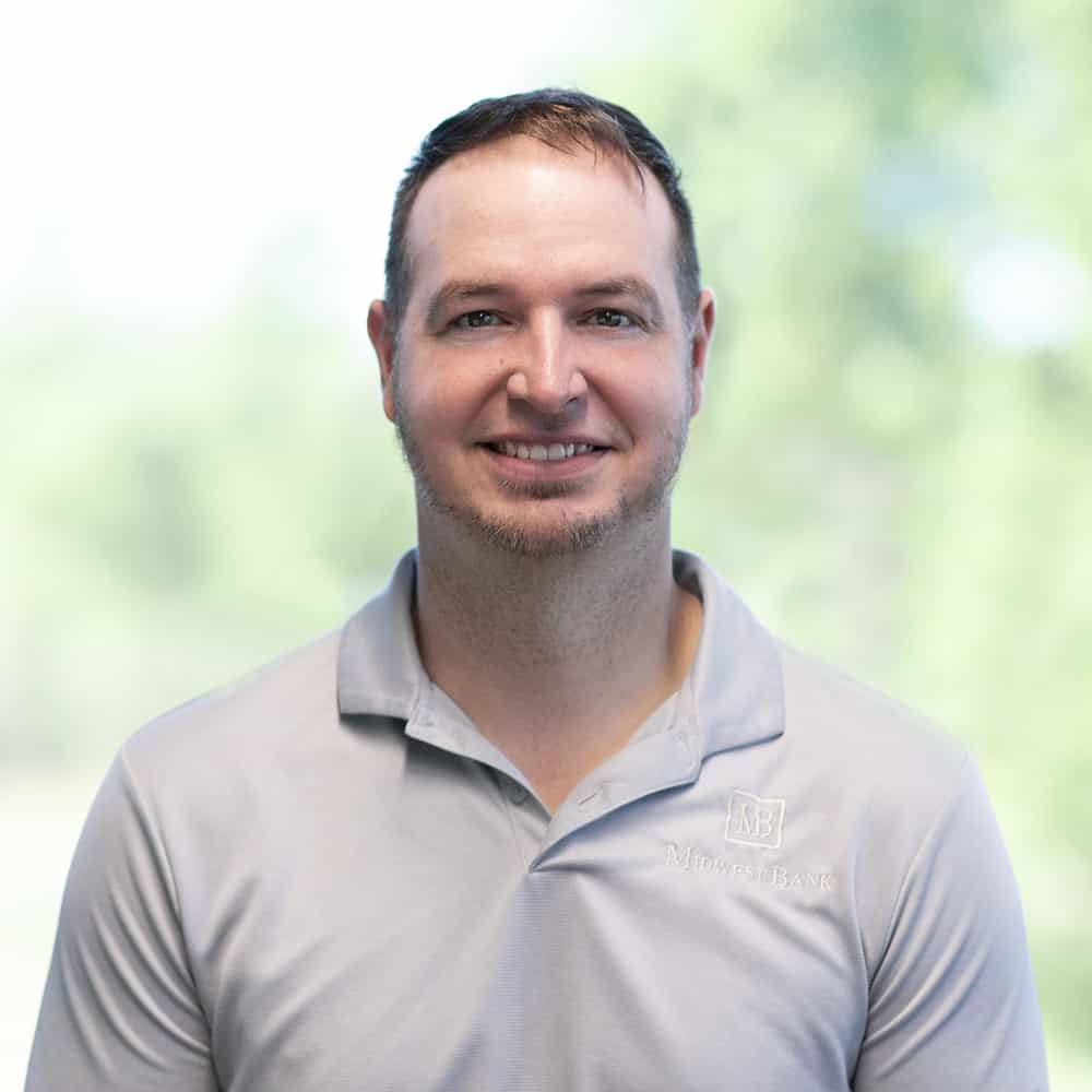 Craig Koep, Thrift Store & MORE Board of Directors