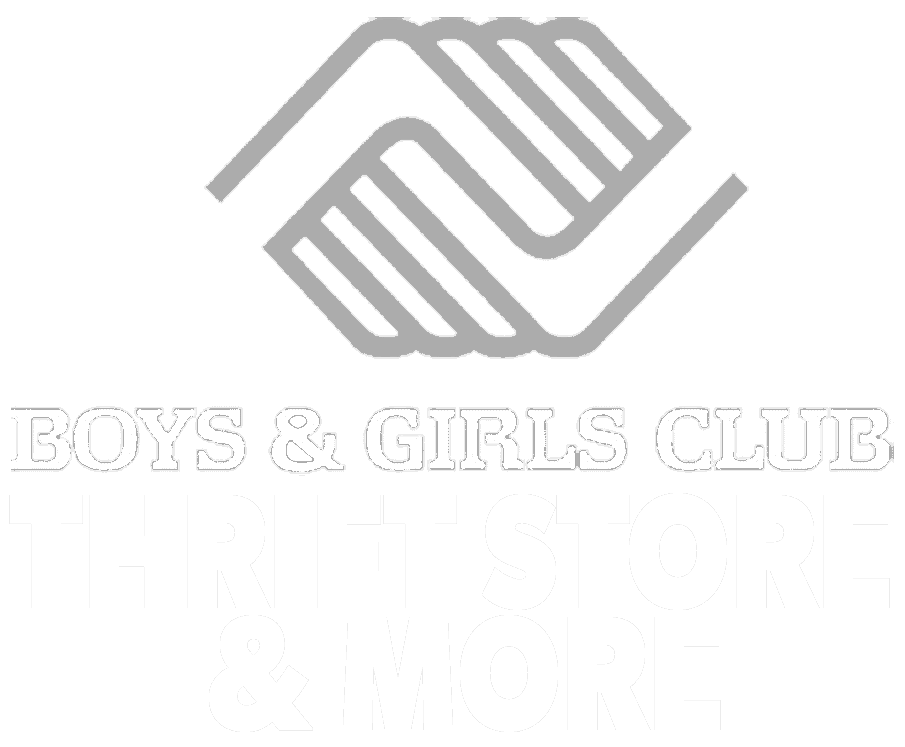 Thrift Store logo